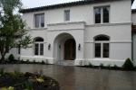 Luxury Custom Home Designs
