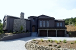 Luxury Home Designs