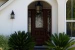 Chantrelle Luxury Home