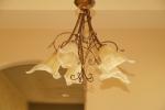 Lighting Your Home