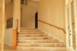 Home Remodel Napa