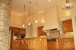 Sonoma County Custom Homes